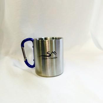 Caribbeaner Mug