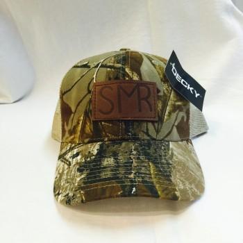 SMR Hat