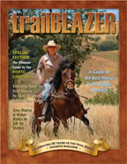 swan_mountain_outfitters_in_trail_blazer_magazine